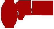 Oscar van Keulen Logo